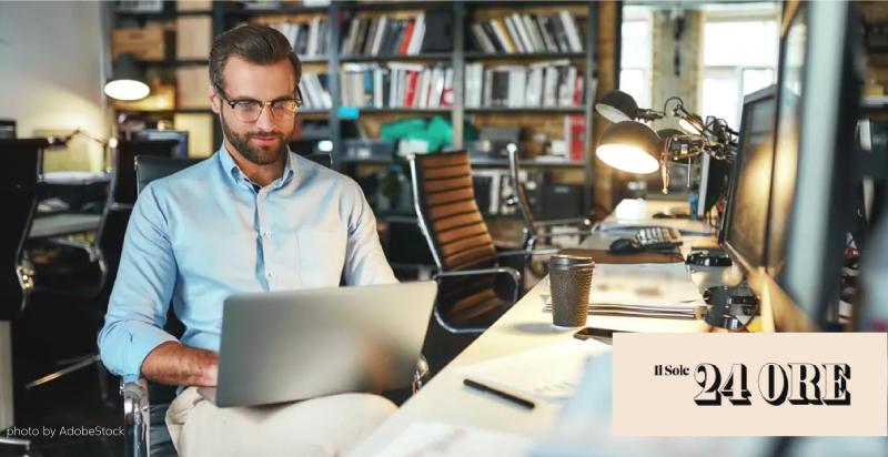 Smart working, il futuro passa da nuovi valori e competenze