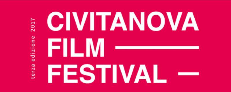 SKILLA AL CIVITANOVA FILM FESTIVAL
