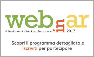 webinar 2017