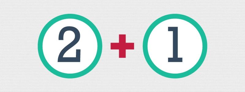 Academy 2+1: un metodo per costruire una rete di docenti interni