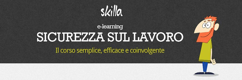 "The Launch of the Skilla ""Safety in the Workplace""Course"