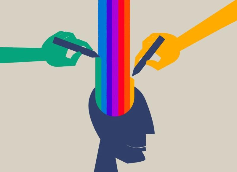 Formazione e buone pratiche di tipo inclusivo: un libro su diversità e apprendimento nelle organizzazioni