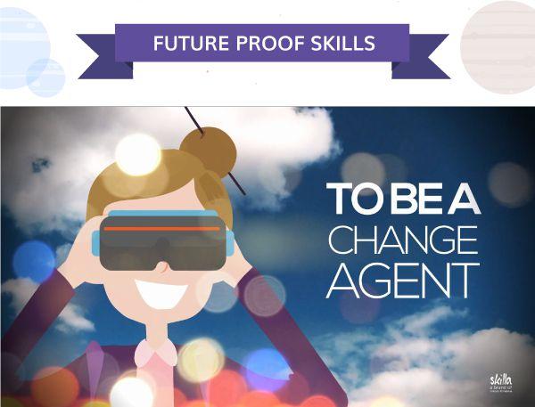 Forma i tuoi collaboratori sulle competenze del futuro con il learningPath skilla