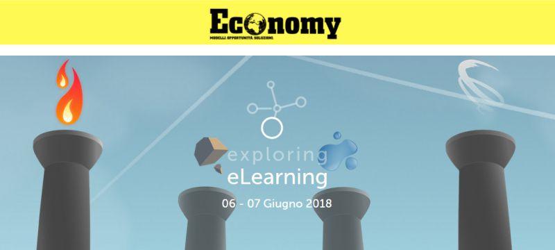 Milano capitale del Digital Learning: imprese e università insieme