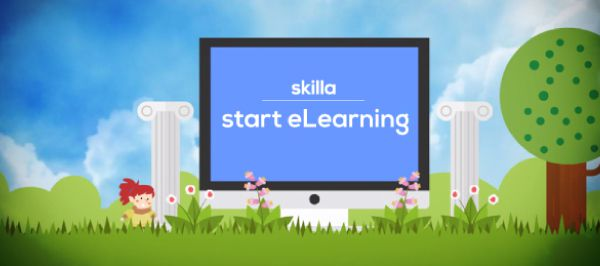 Scopri start eLearning