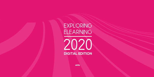exploring eLearning 2020 DIGITAL EDITION. Prossimi live