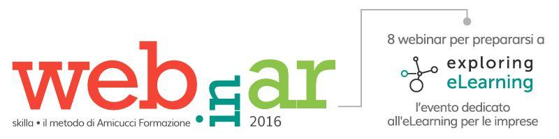 Webinar 2016