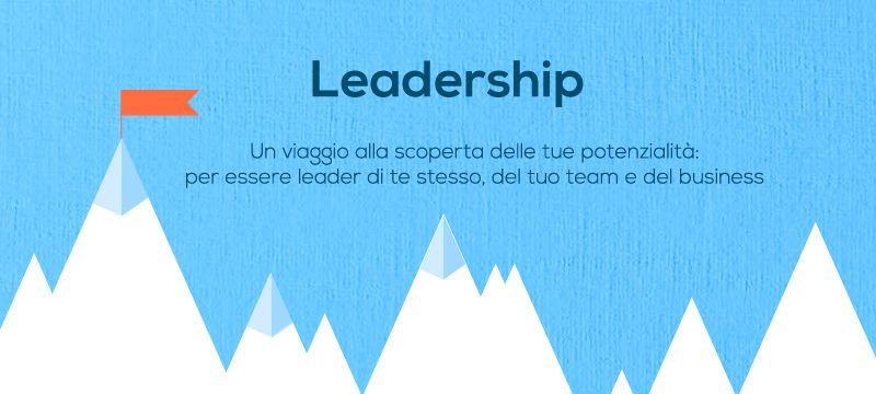 LearningPath Leadership