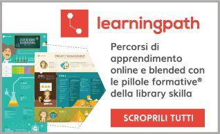 learningPath