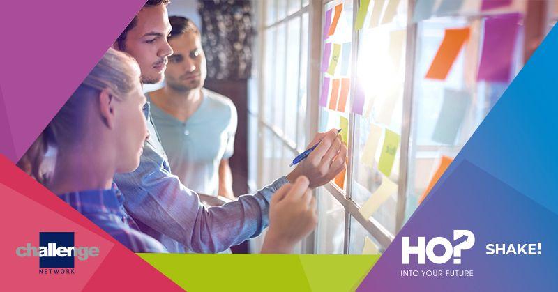 HR Open Campus: nasce la nuova generazione di HR