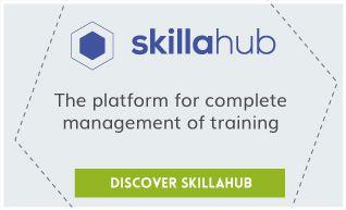 skillaHUB