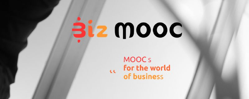 MOOC: come incrementare il business