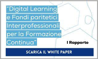 white paper Fondi
