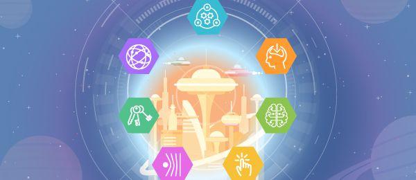 Competenze del futuro: come formare i collaboratori