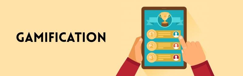 GAMIFICATION: formazione ed e-learning ai tempi dei 'nativi digitali'