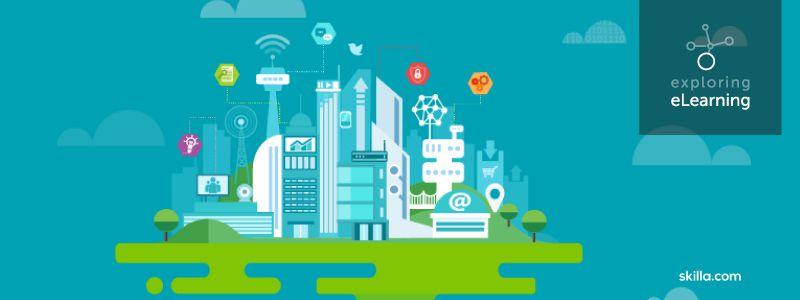 Trasformazione digitale e nuove competenze: una priorità dell'Unione Europea