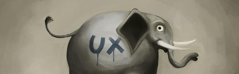5 punti per impostare un buon progetto di User Experience