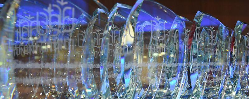 Le Fonti Awards 2017
