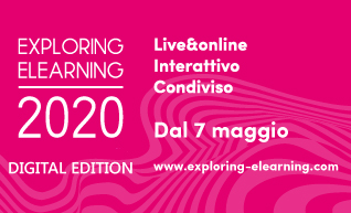 exploring eLearning 2020