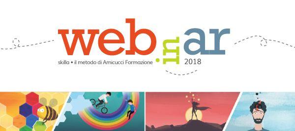 Webinar skilla 2018