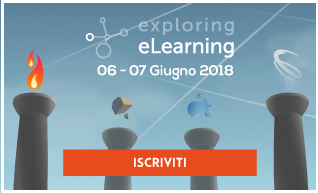 exploring eLearning