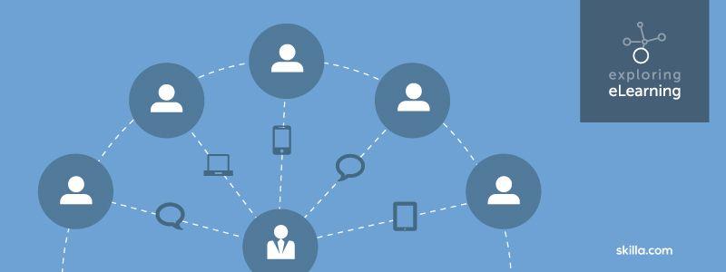 Tecnologie digitali e didattiche attive per l'inclusione