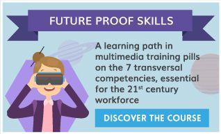 Future Proof Skills