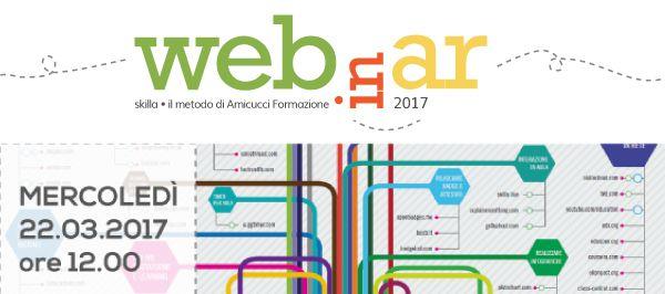 Webinar 2017: Passi concreti per l'innovazione digitale