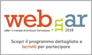 webinar 2018