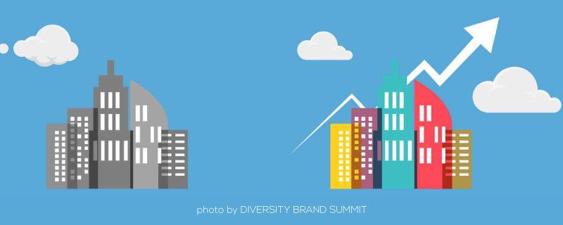 Diversity & inclusion: una leva di business che valorizza il brand