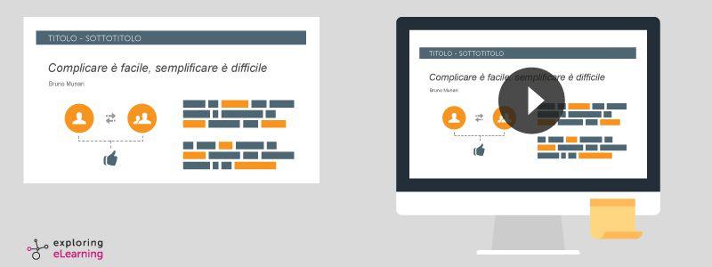 Tutorial audio-video: 7 consigli pratici per creare contenuti multimediali efficaci
