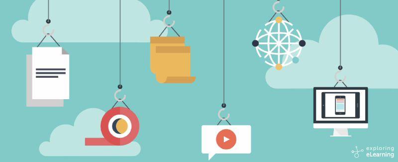 Paperless office: favorire il passaggio dalla carta al digitale in azienda