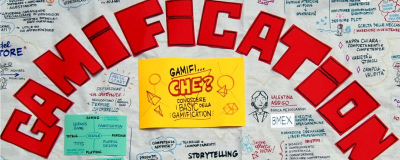 5 consigli per avviare un progetto di formazione aziendale attraverso dinamiche di gioco