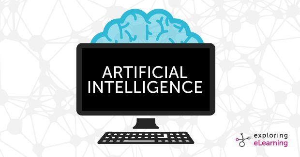 ARTIFICIAL INTELLIGENCE AND E-LEARNING: EVERYTHING WE NEED TO KNOW