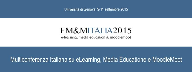 EM&M ITALIA 2015: AMICUCCI FORMAZIONE PRESENTA GLI AMBIENTI REALIZZATI PER LA FORMAZIONE IN EXPO 2015