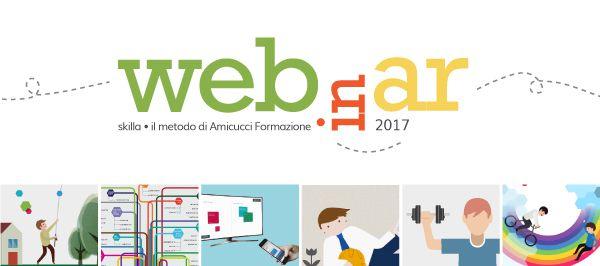 Webinar skilla 2017