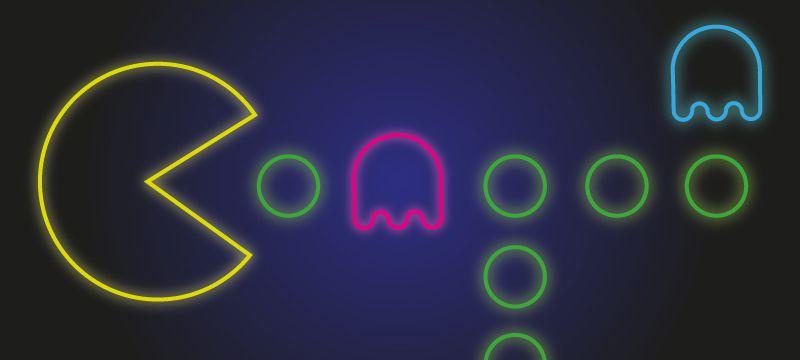 Mainstream Games per le soft skills: dimmi come giochi a Pac-Man e ti dirò chi sei