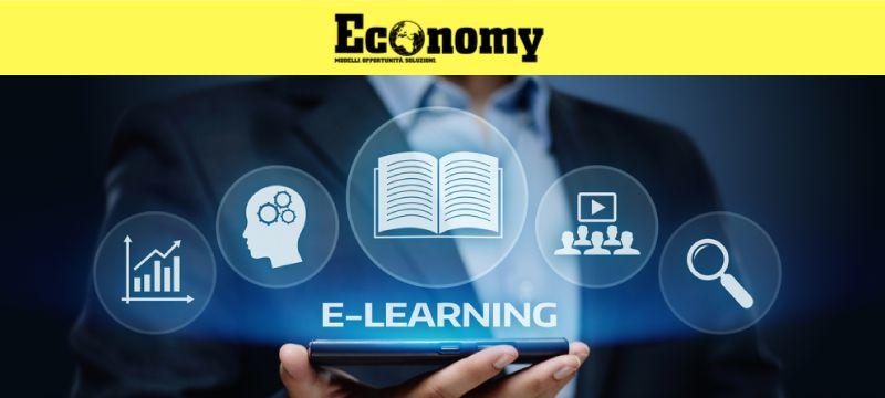 La formazione aziendale deve cavalcare l'onda digitale