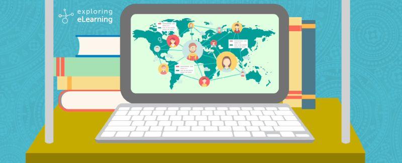 SOCIAL LEARNING DIGITALE: COME STIMOLARLO ALL'INTERNO DELLA TUA ORGANIZZAZIONE
