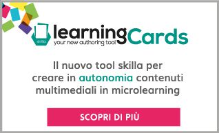 skillaLearningCards