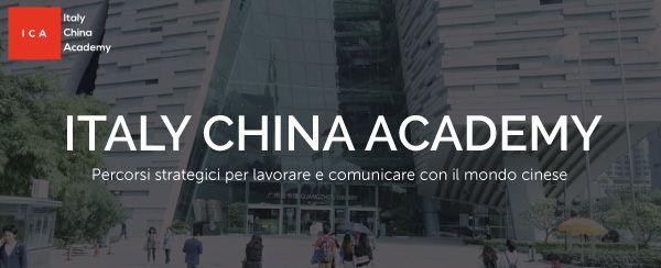 Workshop skilla: lavorare e comunicare con il mondo cinese