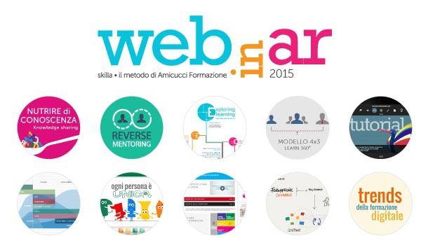 Webinar 2015