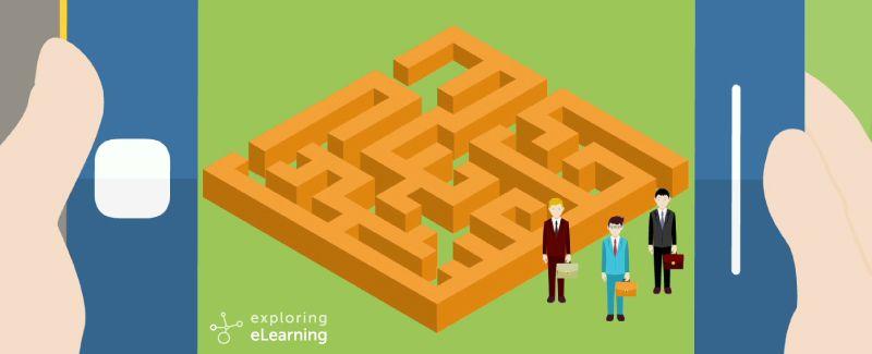 Una rete vendita di successo: come crearla in 4 passi