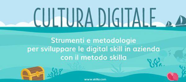 Cultura digitale